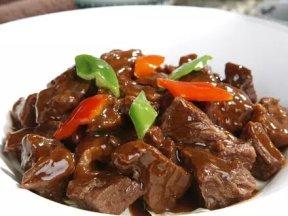 七款紅燒牛肉的做法,簡單好吃、味道鮮美、營養豐富