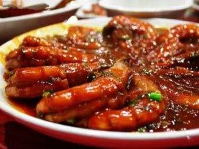 蝦的十種美味做法,簡單又美味,趕緊收藏起來吧