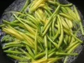 自製蜂蜜照燒醬-碳烤吐司【中秋烤肉】