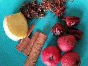 『酥炸胡蘿蔔』一道香甜又酥脆的簡易料理,十分鐘就可搞定!